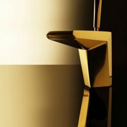 Zucchetti_Wash_ZW1192_gold