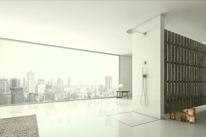Shower-of-the-Future-Residential
