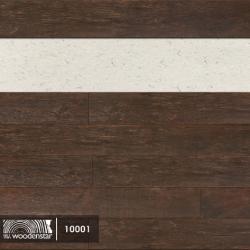 Woodenstar - 10001