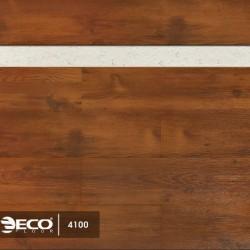 Eco Floor - 4100