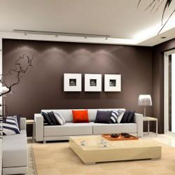 interior_design_image1423034853[1]
